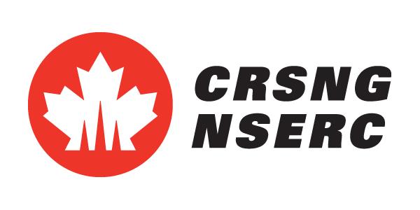 CRSNG : Bourse de recherche de 1er cycle